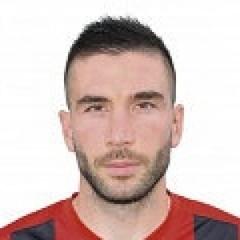 M. Prljevic