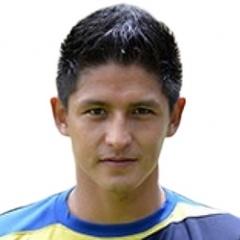 F. Lopez
