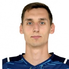 A. Soldatenkov