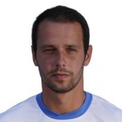 J. Miskovic