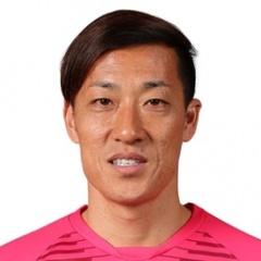 Y. Minami