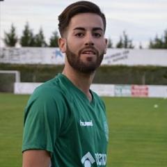 R. Cano Nolasco