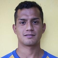 F. Valladares