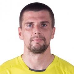 I. Fejzic