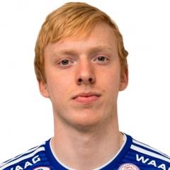 H. Edmundsson