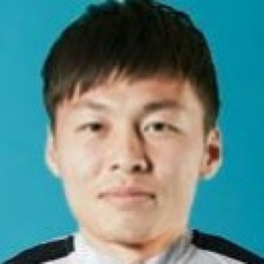 H. Wu