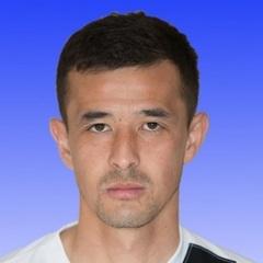 Z. Moldakaraev