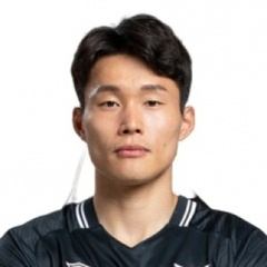 Lee Chang-Yong