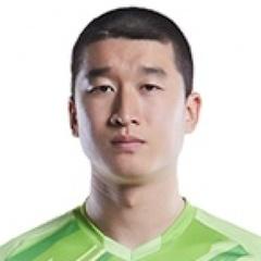 Lee Chang-Geun