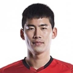 Dae-Joong Kim