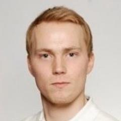 G. Björgvinsson
