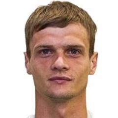 A. Pavlenko