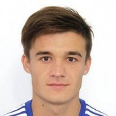 R. Akbashev