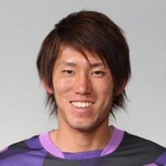D. Nishioka