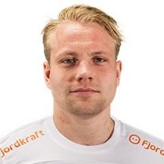 H. Johansen