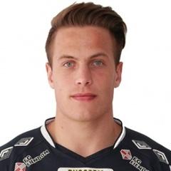 J. Ronningen