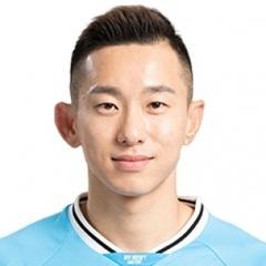 Shin Chang-Mu