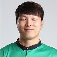 Lee Yang-Jong