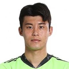 Choi Pil-Soo