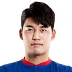 D. Y. Koo