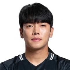 O. Choi