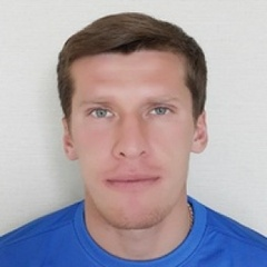 A. Mukhutdinov