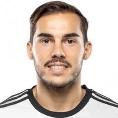 Yuri Ribeiro