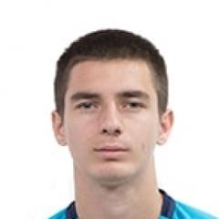 D. Kirillov