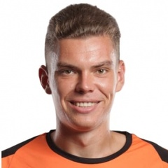 S. Chobotenko
