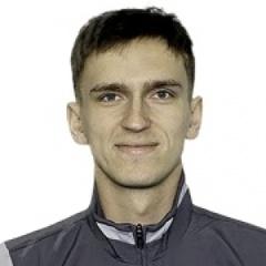 N. Nikolaevich