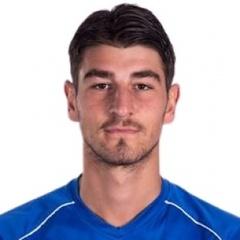 K. Osmankovic