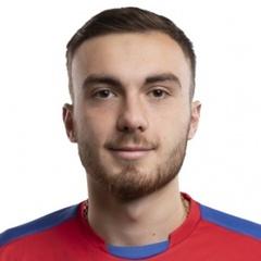 K. Khosonov