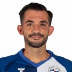 Óscar Rubio