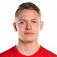 J. Myrevik
