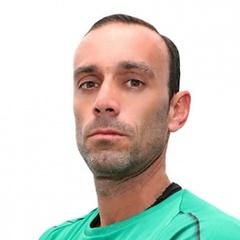 David Català