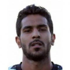 A. Al Mansour