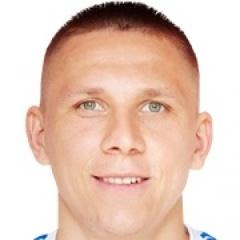 A. Karankiewicz