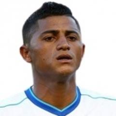 J. Barralaga