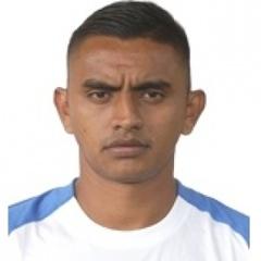 R. Monteagudo