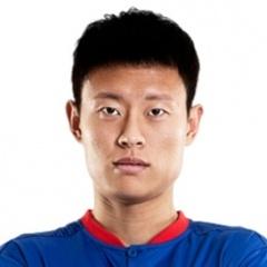 Jong-Woo Kim