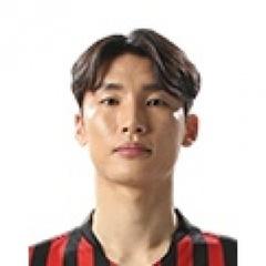 J. Hyeon-Cheol