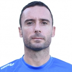 Jorge Pina