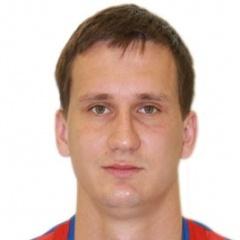 D. Ryzhov