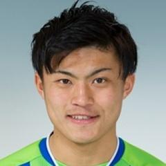 G. Omotehara