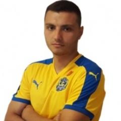 N. Ivanov