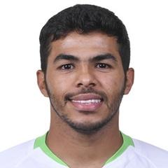 Y. Al-Shehri