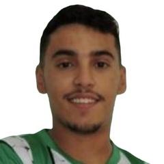 Kain Amoud
