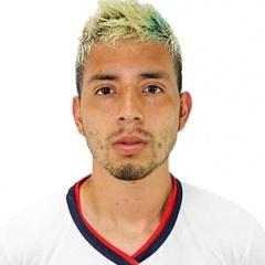 U. Torres