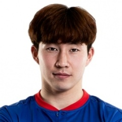 Park Sang-Hyeok