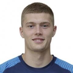 A. Dovbyk